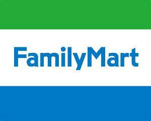 ファミリーマート6月より一部店舗で時短営業開始