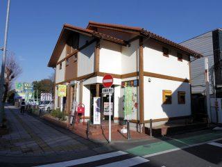 「見栄子SHOW2018」を見に熊谷まで、帰りに妻沼の「Y'S Cafe」に行ったきた♪