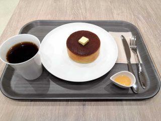 『雪ノ下cafe&sweets 道の駅どまんなかたぬま』オープン!!