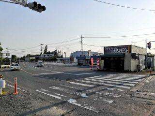 セブンイレブン千代田町上中森店5月22日オープン!!