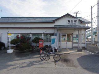 東日本大震災から10年 今年もまた福島に行く