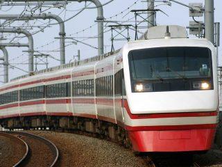 東武、200型「りょうもう」就役30周年記念ツアー開催!