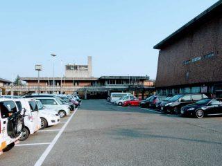2021年6月に閉館する「足利市民会館」で、森高千里さんが8年ぶりコンサート開催
